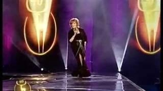 Corina Chiriac - Inima nu fi de piatra Remix (2008)