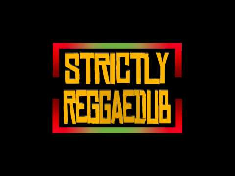 king-tubby-african-roots-hd-strictlyreggaedub
