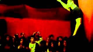 EL ZETA FIESTA PORTUGUESES 29 03 09 jorge sado y carlikos