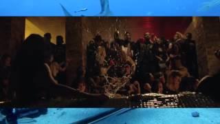 YG - Who Do You Love (Myth Syzer Remix) (Feat. Drake)