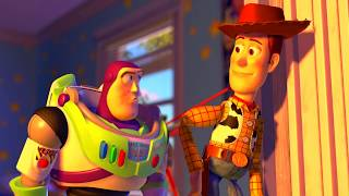 """""""The Great Toy Detective"""" Trailer"""