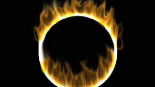 Ring of Fire Johnny Cash
