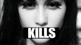 Natalia Kills - Mirrors HQ
