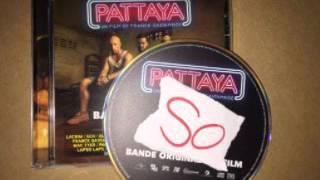 rimk feat AP du 113 pattaya