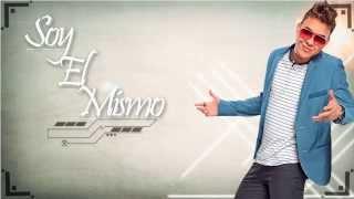 Prince Royce - Soy El Mismo (+ Letra) By JBM
