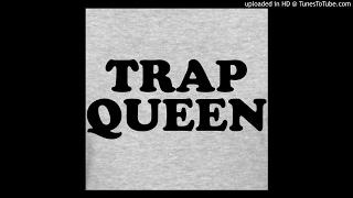 Trap Queen - Fetty Wap - Piano Cover ft. Josh Levi, KHS Reemix