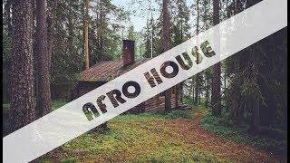 🔴🔵 [Afro-House] - VMBeatz - Kalaboka