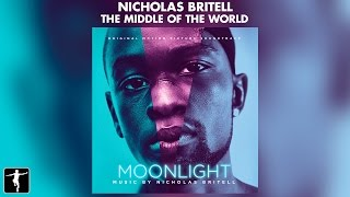 Nicholas Britell - The Middle Of The World - Moonlight Soundtrack (Official Video)