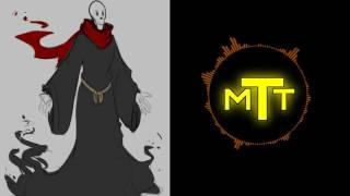 Bonetrousle - God of Painless Death (Reapertale)