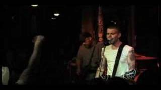 "Lucero ""Nights Like These"""