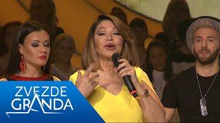 Neda Ukraden - Zuto - ZG Specijal 32 - (Tv Prva 01.05.2016.)