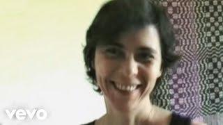 Cássia Eller - No Recreio