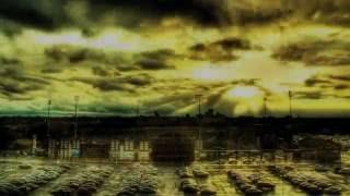 Carlton Rara - Why Worry
