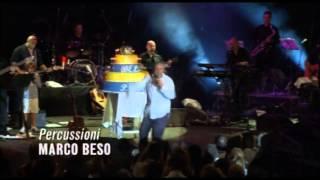 Io Vagabondo (Live) Jerry Calà