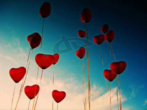 josh-rouse-my-love-has-gone-mrpzhamz