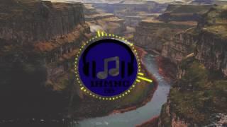 Dyalla - Uptown (Vlog Music) [Hip-Hop & Rap]