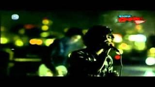 ONE OK ROCK-ANSWER IS NEAR PV FULL + LYRICS