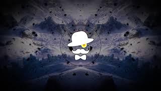 Marshmello x Bastille - Happier (Jesse Bloch Bootleg)(Bass Boosted)(HD)
