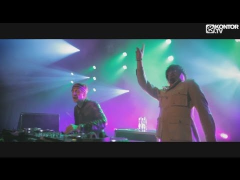 martin-solveig-the-night-out-madeon-remix-official-video-hd-kontortv