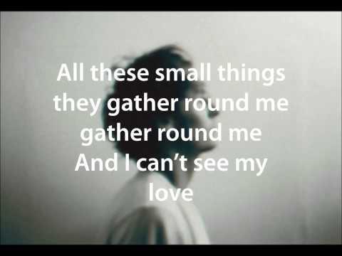 ben-howard-small-things-lyrics-youtuber