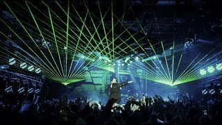Alan Walker - Faded (Live Performance) width=