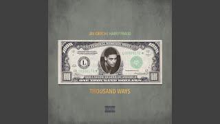 Thousand Ways
