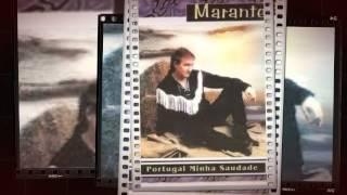 Diapasao Marante - A Carta Que Nao Recebi
