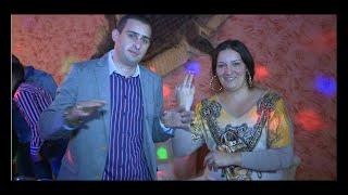 Lejla & Ramóna -A szívemnek királynője vagy-Csillának szeretettel Rolandtól