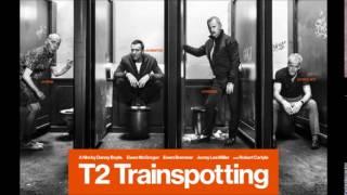 Trainspotting 2 soundtrack theme 2017 [SILK]