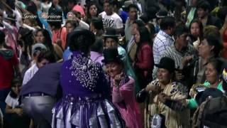 CORALI- QUE VIVA EL AMOR- GESTION TU y YO 2017