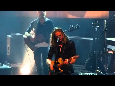 the-scabs-turn-it-up-ancienne-belgique-12-12-2014-hd-billytheclick1