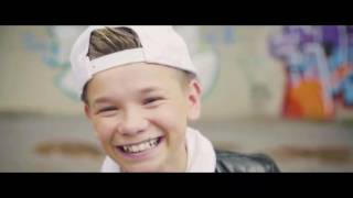 Marcus & Martinus - Girls (Fan Music Video)