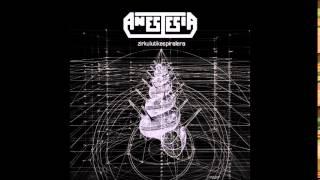 Anestesia - Maite zaitut, hil nazazu