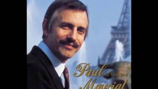 Paul Mauriat - Minuetto - piano cover