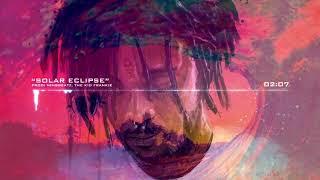 "Lil Uzi Vert x Robin Banks ""Solar Eclipse"" | MimsBeatz, TheKidFrankie"