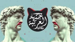 Best Arabic Trap Mix l  Car Music 2016 l موسيقى للسرعة