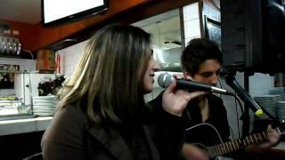 Evidências Chitãozinho e Xororó cover (Vídeo Oficial)