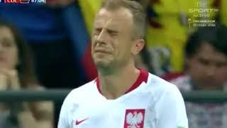 Lanek ft. Białas, ReTo - Pressing (Lepsza Wersja)