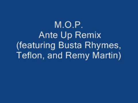mop-ante-up-remix-featuring-busta-rhymes-teflon-and-remy-martin-tommygangsta11