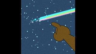 "[FREE] Trippie Redd x Kodie Shane Type Beat ""Shooting Stars"" - prod. BlackMayo"