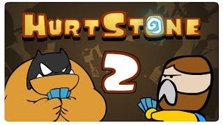 Hurtstone Ep 2 Secrets