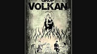 Grup Volkan - Reis