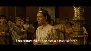 Clash of the Titans - Trailer 2 legendado - HD [1080p]