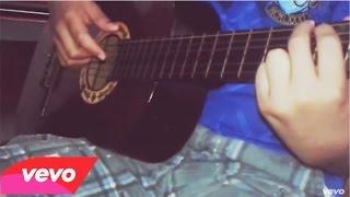 No hay nadie como tu- marcos barrientos (COVER) Brianna Isabella ft Juan David Parra