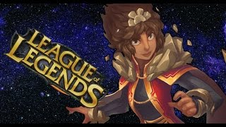 Roaming villero con Taliyah l LAS l Ranked Flex l Gold V l League of Legends