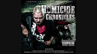 Big Lokote - Gangsta Feat (Estilo,Weeto & C)