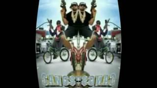 Gangsta Rap - Nigga nigga nigga but every 'nigga' speeds the video up by 2%
