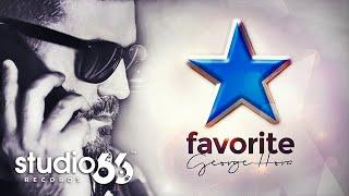 STUDIO 66 - Favorite