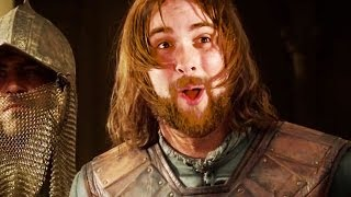 Game Of Thrones (Theme Song Parody / Cover) DUM
