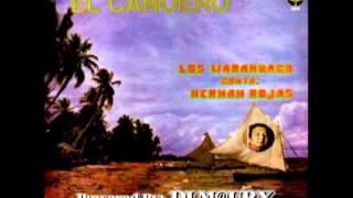 Los Warahuaco - Noche De Fiesta 1983